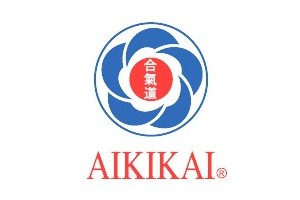 What is the UK Aikikai?